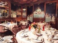 Chambre d'hôtes Chez Samuel Bruno Hotel - room photo 17854493